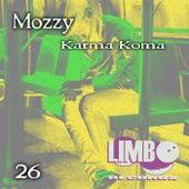 Karma Koma by Mozzy