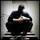 Keep It Gangsta - Single by Sunz of Man