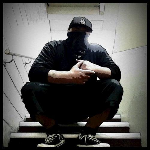 Keep It Gangsta - Single by Sunz of Man