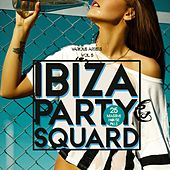 Ibiza Party Squad, Vol. 5 (25 Massive House Pills) by Various Artists