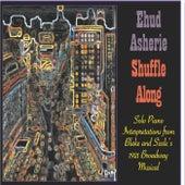 Shuffle Along by Ehud Asherie