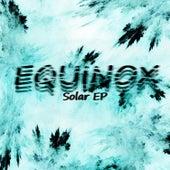 Solar by Equinox