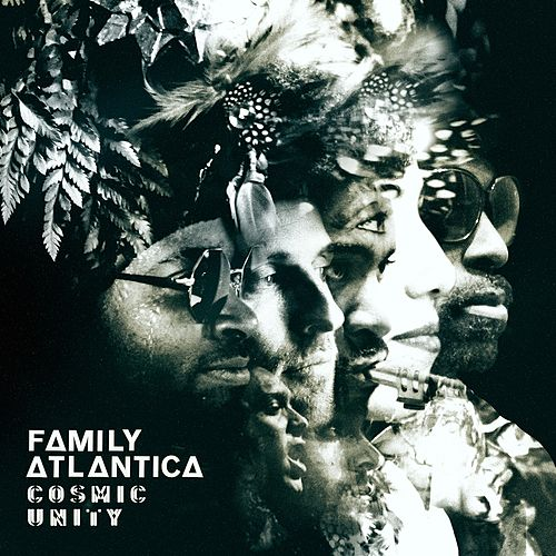 Enjera by Family Atlantica