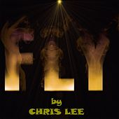Fly by Chris Lee