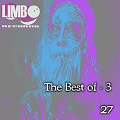 THE BEST OF vol. 3 by Various Artists