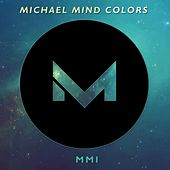 Colors by Michael Mind