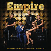 Crown by Empire Cast