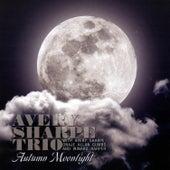 Avery Sharpe Trio Autumn Moonlight by Avery Sharpe