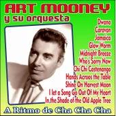 A Ritmo de Cha Cha Cha by Art Mooney
