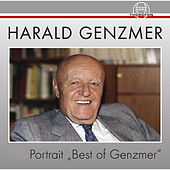 Portrait - Best of Genzmer by Various Artists