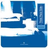 Three Piece Suite - Single by Skeewiff