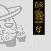 The Thin Line - Single by Skeewiff