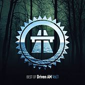 Best of Driven Am, Vol. 1 by Various Artists