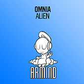 Alien by Omnia