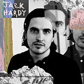 For the Sake of Finding Your Clothes by Jack Hardy