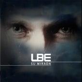 Su Mirada by El-B