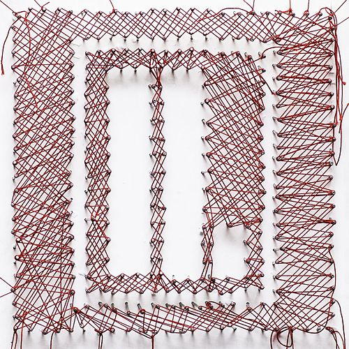 Good Mourning, America by Letlive