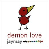 Demon Love by JayMay