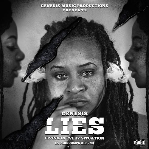 L.I.E.S.: Living in Every Situation von Genesis
