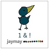 1 & ! by JayMay