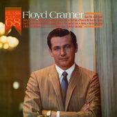 Class of '68 by Floyd Cramer