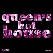 Queen's Hot House by Various Artists