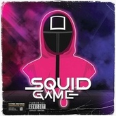 Bigroom X, Vol. 1 by Various Artists