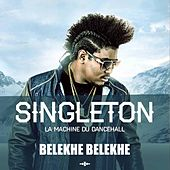 Belekhe belekhe by Singleton
