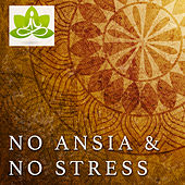 No Ansia & No Stress by Various Artists