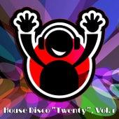 House Disco