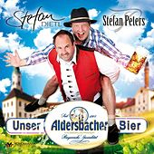 Unser Aldersbacher Bier by Various Artists