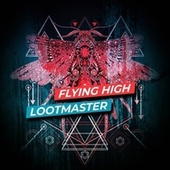 Berlin Playground, Vol. 2 by Various Artists