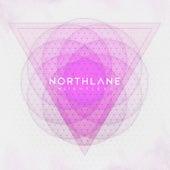 Weightless (Radio Edit) by Northlane