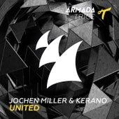 United by Jochen Miller