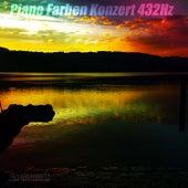 Piano Farben Konzert 432Hz by Farbmusik