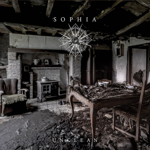 Unclean by Sophia
