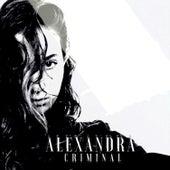 Criminal by Alexandra