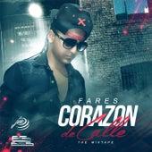 Corazón de Calle by Fares
