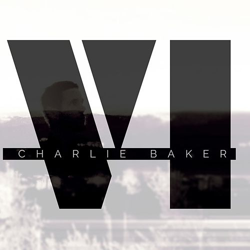 Vi by Charlie Rich
