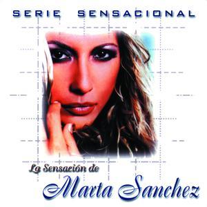 Serie Sensacional by Marta Sanchez