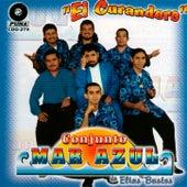 El Curandero by Conjunto Mar Azul