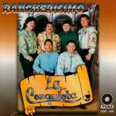 Rancherisimo by La Conquista