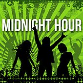 Midnight Hour by Various Artists
