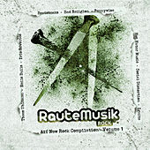 RauteMusik.Rock Vol. 1 von Various Artists