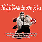 Teenager Hits Der 50er Jahre by Various Artists