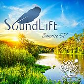 Sunrise - Single by SoundLift