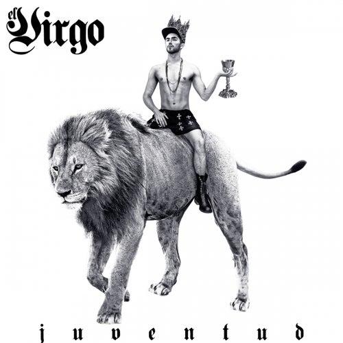 Juventud - EP by *V*I*R*G*O*