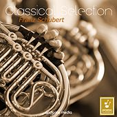 Classical Selection - Schubert: Symphonies Nos. 3 & 4