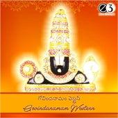 Govindanamam Western by Meena Kumari