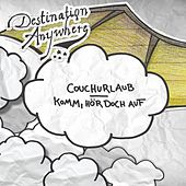 Couchurlaub by Destination Anywhere